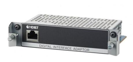 Sony BKM-PJ10 - Schnittstellenadapter HDBaseT