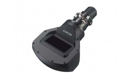 Sony Objektiv VPLL-3003