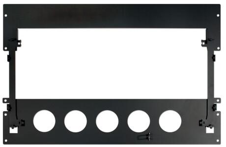NEC Wandhalterung PDWXS 46 55 L