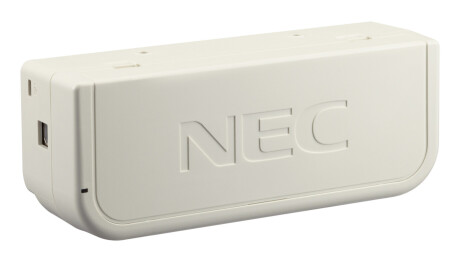 NEC NP01TM Multi-Touch Modul