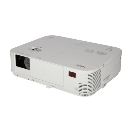 NEC M403H
