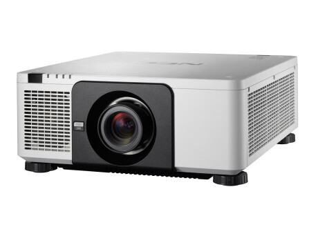 NEC PX803UL-WH (ohne Objektiv)