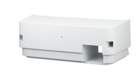 NEC Kabelabdeckung NP09CV für P502H und P502W