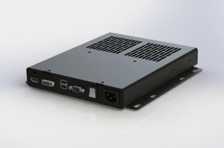NEC Standalone Adapter STV2 OPS