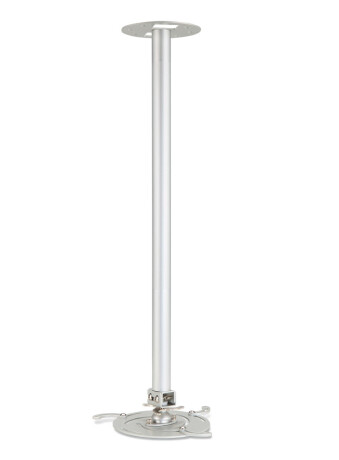 Acer Universelle Projektor Deckenhalterung lang