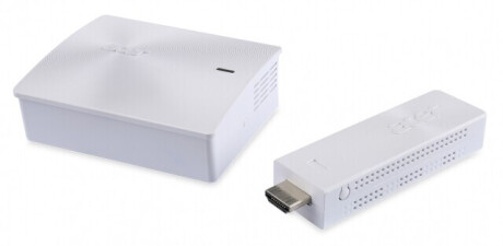 Acer WirelessHD-Kit MWiHD1