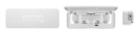 BenQ PointWrite Touch Modul (PT12)