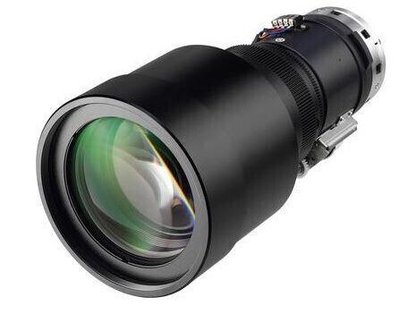 BenQ Objektiv Standard für PX9210/PU9220+/LU9235