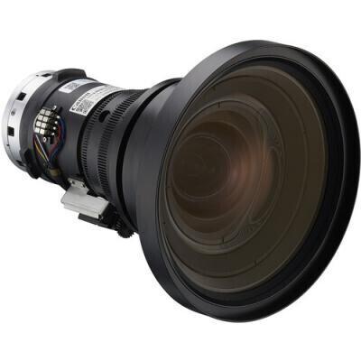 Canon LX-IL01UW Ultraweitwinkel-Zoomobjektiv