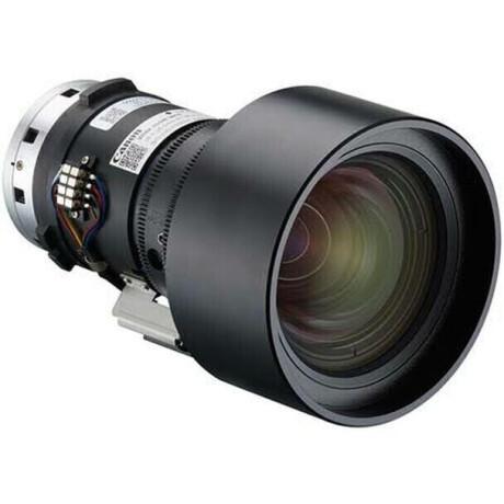 Canon Weitwinkel-Zoomobjektiv LX-IL02WZ
