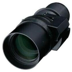 Epson Objektiv ELPLL07