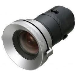 Epson Objektiv ELPLS05
