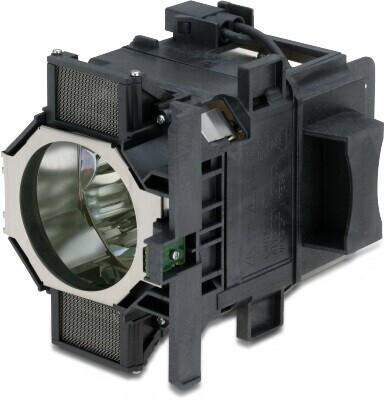 Epson ELPLP73 Original Ersatzlampe für EB-Z8450WU, EB-Z8150, EB-Z8355W, EB-Z8455WU, EB-Z10000, EB-Z1