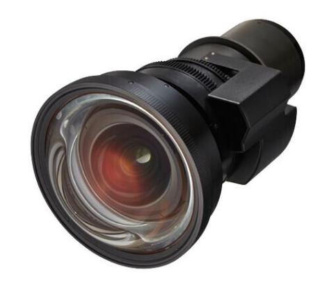 Epson Objektiv ELPLU02