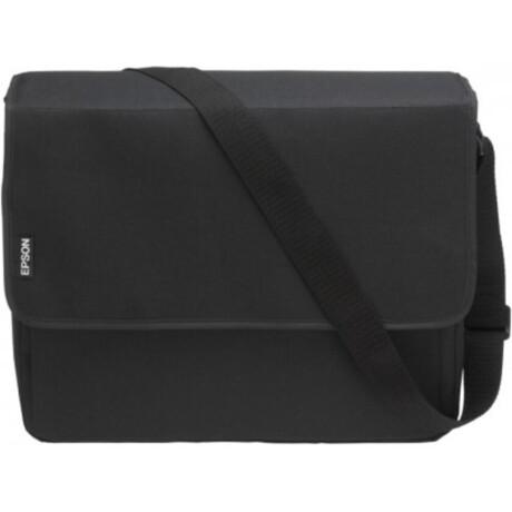 Epson Soft Carry Case ELPKS68 - EB-197*W / EB-198*WU