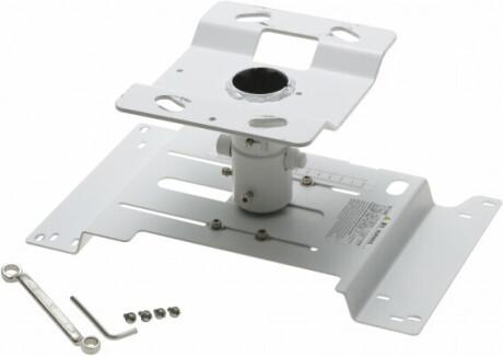Epson Deckenhalterung ELPMB22 für Epson G-Serie - Demoware