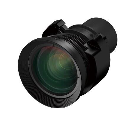 Epson Objektiv ELPLW05
