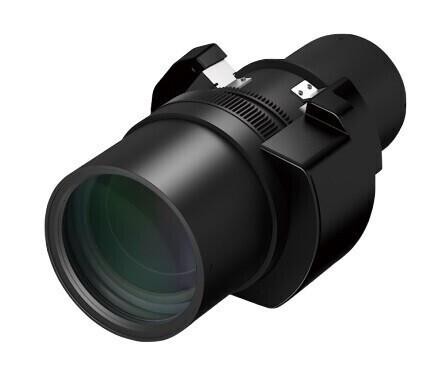 Epson Objektiv ELPLM11