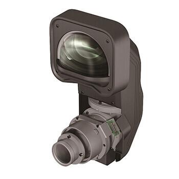 Epson Objektiv ELPLX01 für Epson G7000/L1000