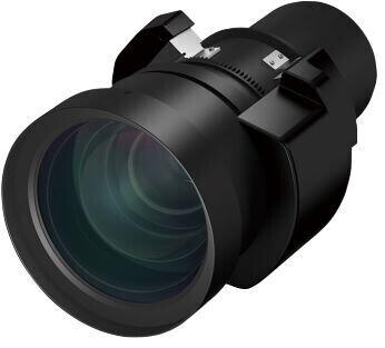Epson Objektiv ELPLW06 für EB-L1500/L1505