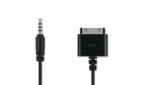 PicoPix Kabel für iPhone/ iPad und iPod PPA1160, 1 m