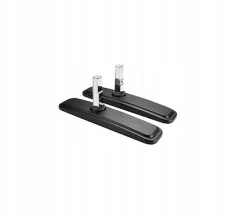 Philips BM02541/00 Table Stand für BDL3220QL