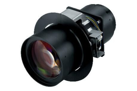 InFocus Objektiv 064