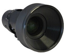 Optoma Standard Objektiv H1Z1D2300012