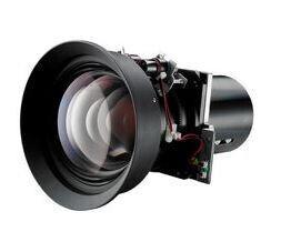 Optoma ST1 - Standard Objektiv