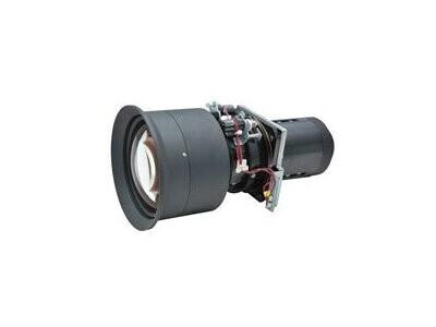 Optoma TZ1 - Tele Objektiv