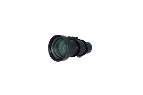 Optoma A22 Objektiv (2,0 - 4,0) für WU1500