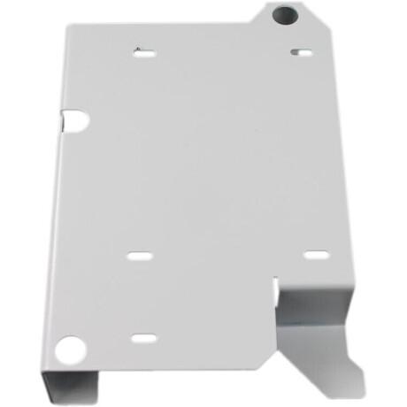 Optoma Adapterplatte für Epson Halterungen ELPMB28/ELPMB43