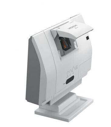 Hitachi TT-251 (Table-Top-Kit) für Auf-Tisch-Projektion