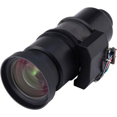 Hitachi Objektiv Short SL-K03 für CP-WU13K