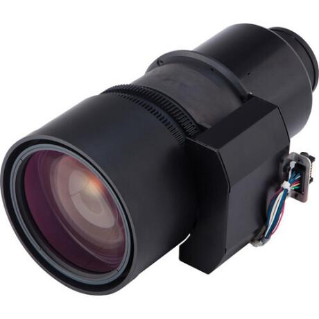 Hitachi Objektiv Long LL-K05 für CP-WU13K