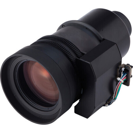 Hitachi Objektiv ULong UL-K06 für CP-WU13K