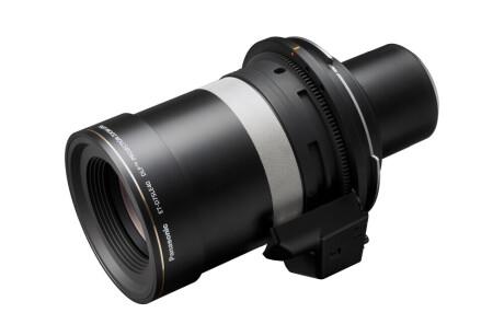 Panasonic Objektiv ET-D75LE40