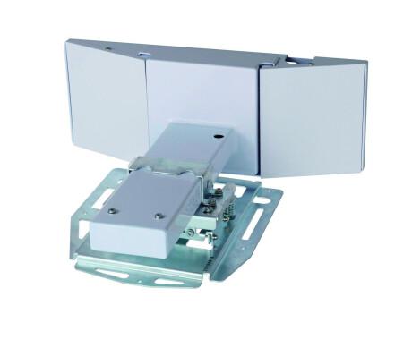 Panasonic ET-PKC100W Wandhalterung für PT-CW230E PT-CX200E