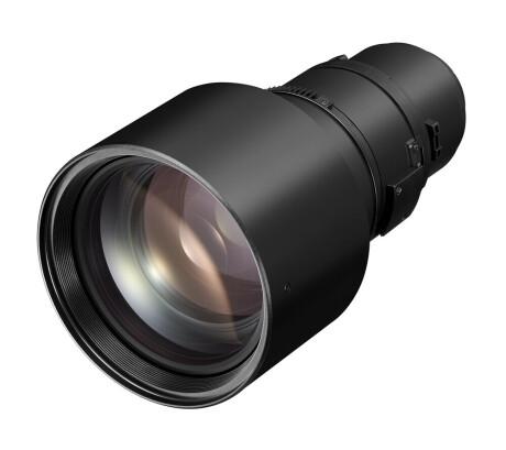 Panasonic Objektiv ET-ELT30