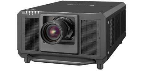 Panasonic PT-RQ32KE (ohne Objektiv)