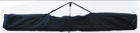 Reflecta Tragetasche für Stativ-Lichtbildwand 260 cm
