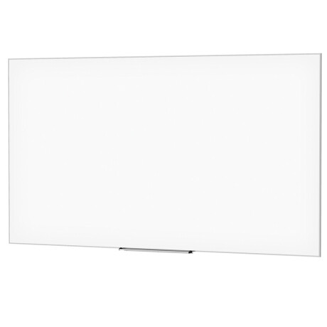 Projecta Dry Erase Screen, 271 x 153 cm, 16:9, magnetic