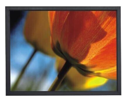 WS-P-Frame-Home Screen 16:10 280x175cm BL mattweiß
