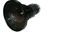 EIKI AH-CD20302 Extrem Tele Zoom