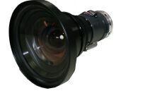EIKI AH-CD20401 Tele Zoom