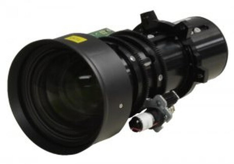 EIKI AH-A21010 Tele-Zoom