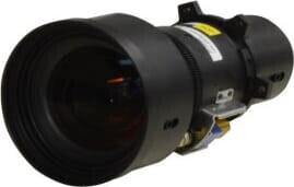 EIKI AH-A22050 Standard-Zoom