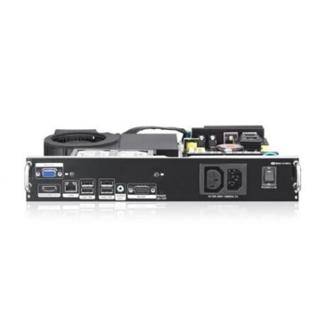 Samsung Slide-In-Module (SIM-NT) 1GB RAM