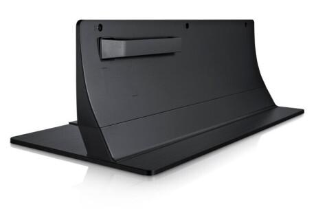 Samsung Standfuß STN-L75D für ME75B