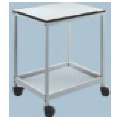 Liesegang trolley AV 5248 speziell für Episkope
